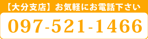 097-521-1466