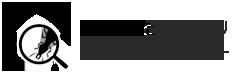 大分白蟻駆除予防センターの有限会社 清水白蟻工業所 大分支店
